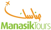 Manasik Tours